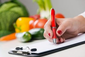 Konsultacje dietetyczne w Pszczynie